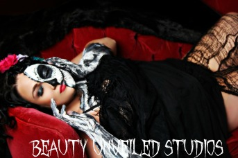 Beauty Unveiled Studios