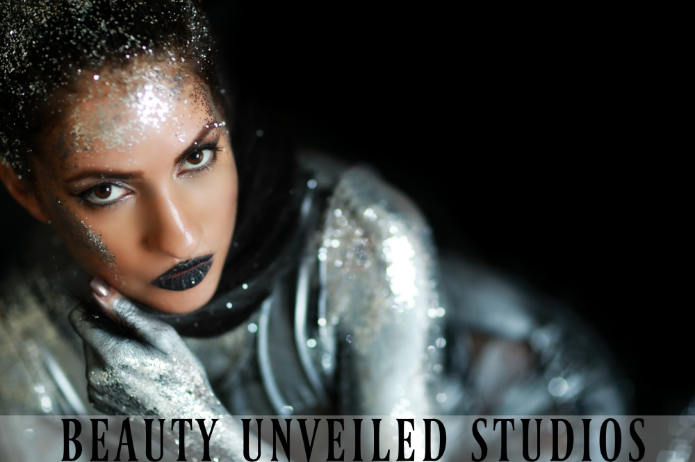 These are some of the wild looks I have done at BU! I love when my clients want to step outside the box with their shoot! Wild looks are some of my favorite types of make up and photography!!!!